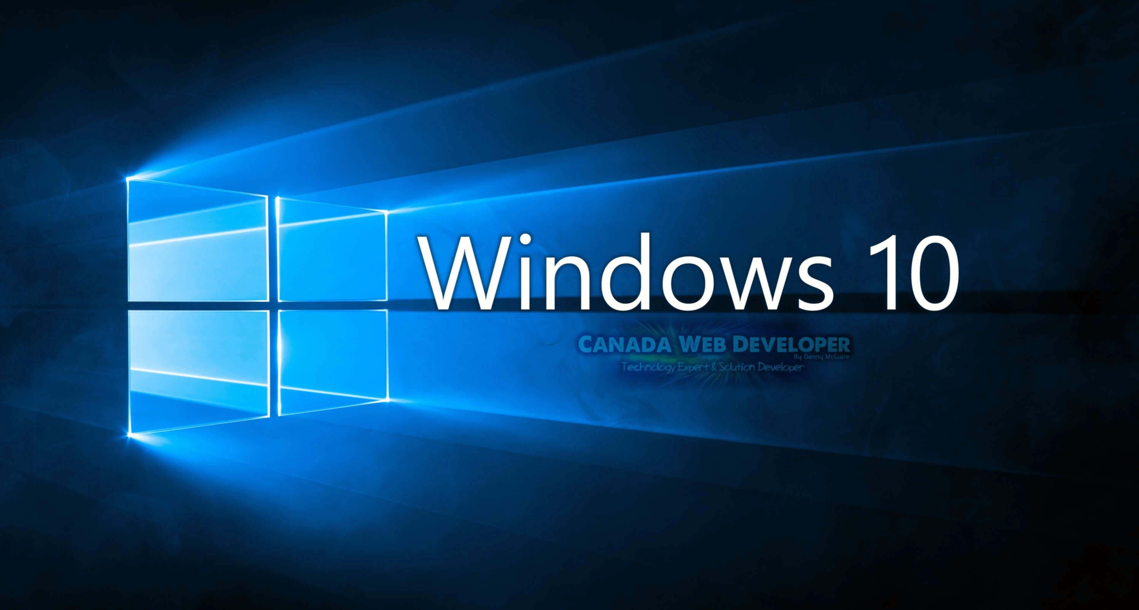 top 10 windows 10 hd wallpapers for desktop | wallpapers ultra hd