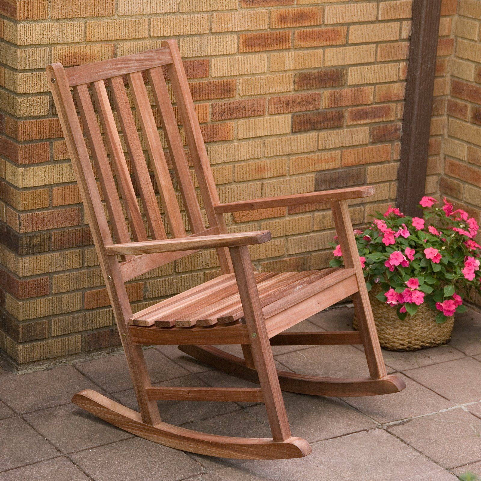 Heavy Duty Outdoor Chairs Have To Have It Belham Living Richmond Heavy Duty Outdoor