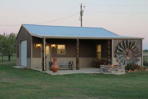 Gal Custom Building Gallery 33 Mueller Inc Barn Home