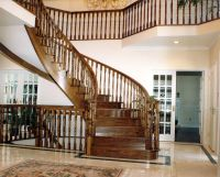 staircase wooden antique - Google Search | Stairs ...
