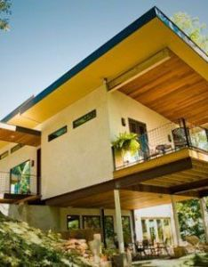 When it comes to new and sustainable housing ideas seems always be about also rh nz pinterest