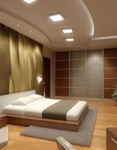 Modern concept of bedroom design ideas yahoo india image search results also from http fandomination wp content uploads rh pinterest