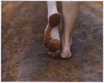 Pin Kety Portilho Barefoot