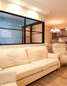 United team lifestyle is  professional interior design  renovation contractor in singapore for both home also rh za pinterest