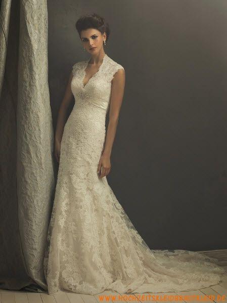 1000 Bilder Zu Kleid Auf Pinterest Ärmel Plus Size Hochzeit