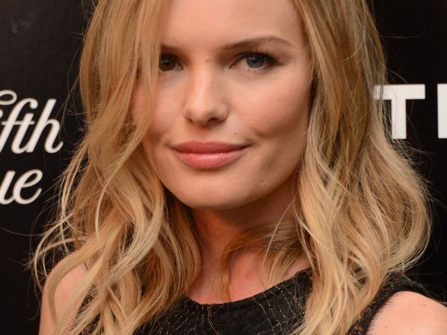 flattering celebrity hairstyles for round faces | hair style, hair