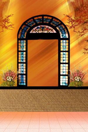 studio backgrounds background editing photoshop wallpapers album adobe indian window resolution modeling studiopk