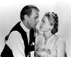 Image result for gary cooper and grace kelly