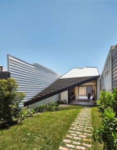 Architecture design also the kite by homeadore house ideas rh pinterest