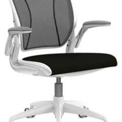 Different World Chair Ergonomic Purpose Diffrient Humanscale Seating Conference Task