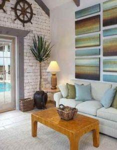 Cottage Home Decorating Photos - valoblogi.com