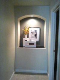 Love this niche idea | For the Home | Pinterest | Niche ...