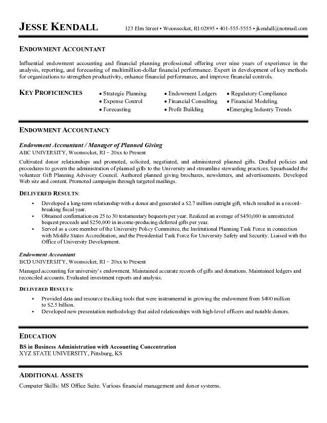 Accounting Cv Assistant Accountant Cv Ctgoodjobs Powered By Career