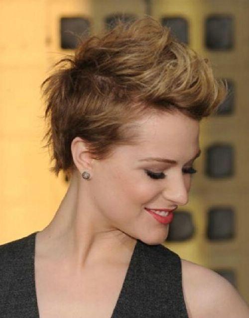 Cool Short Hair Google Search Hair Pinterest Searches