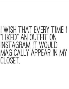 Find this pin and more on instagram also fashion quotes boutique romane bayeux rh pinterest