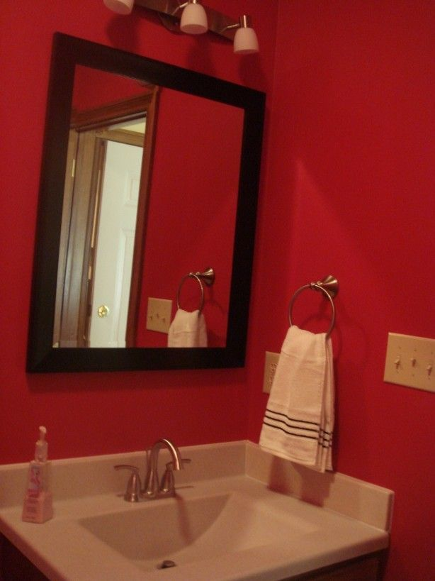 bathroom colour schemes and ideas