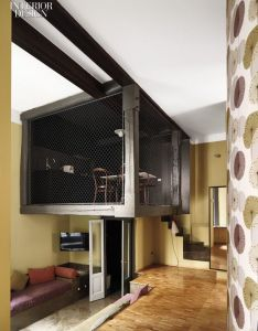 tiny hotels leave room to dream durham hotelinterior design magazinearchitecture also hospitality interior rh uk pinterest