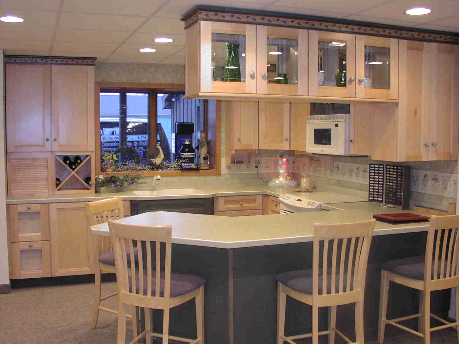 hanging kitchen cabinets from ceiling  kitchencabinet