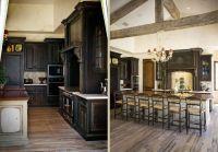 habersham kitchen cabinets - Google Search | Nesting ...