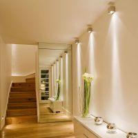 Hallway Light Fixtures  10 ways to Lighten Up Your Home ...