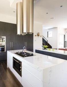 modern kitchen design ideas also pics kitchens and rh za pinterest
