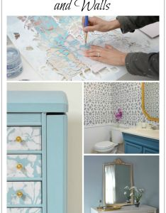 Decorating also where to buy stencils for furniture and walls best resources rh pinterest