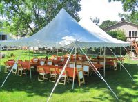 93+ Backyard Party With Tents - 8 Quictent 10 X 20 Outdoor ...