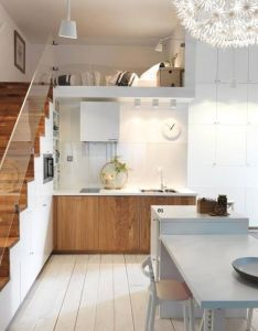 tiny house also home designs pinterest houses scale and middle rh