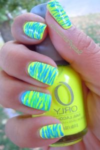 Cute Acrylic Nail Designs For Teenagers | www.imgkid.com ...