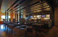 creative ceiling designs modern restaurants - Google ...