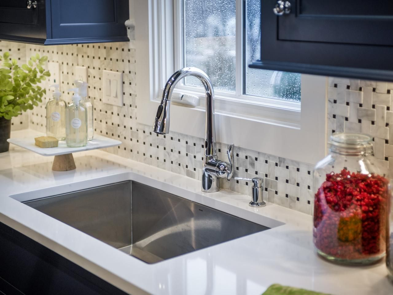 kitchen countertop stone options memphis cabinets our 13 favorite materials more best