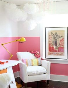 What are some of the best ideas for decorating  small apartment living in doesn   mean you can be creative remodeling an is also rh nz pinterest