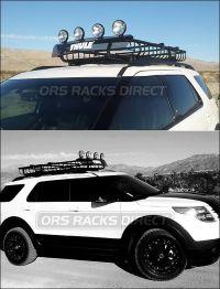 2012-ford-explorer-roof-rack-cargo-basket-thule-690xt-moab ...
