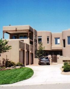 La entrada realty albuquerque new mexico real estate homes for sale also rh in pinterest