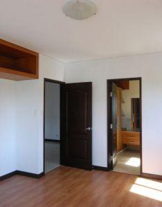 Experienced home builder luxury house design philippines also interior rh pinterest