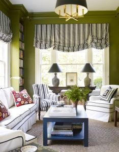 Decor design review also library pinterest sunrooms green rooms rh