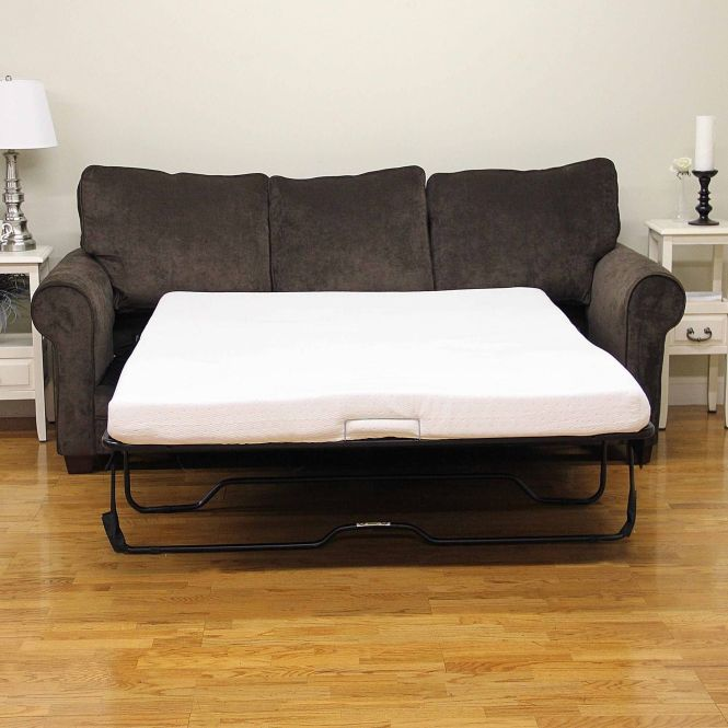Futon Sofa Bed Mattress Cover