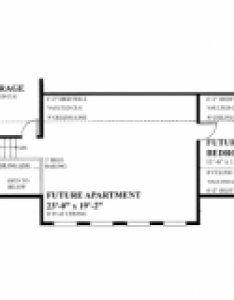 Home plans homepw square feet bedroom bathroom contemporary with also rh pinterest