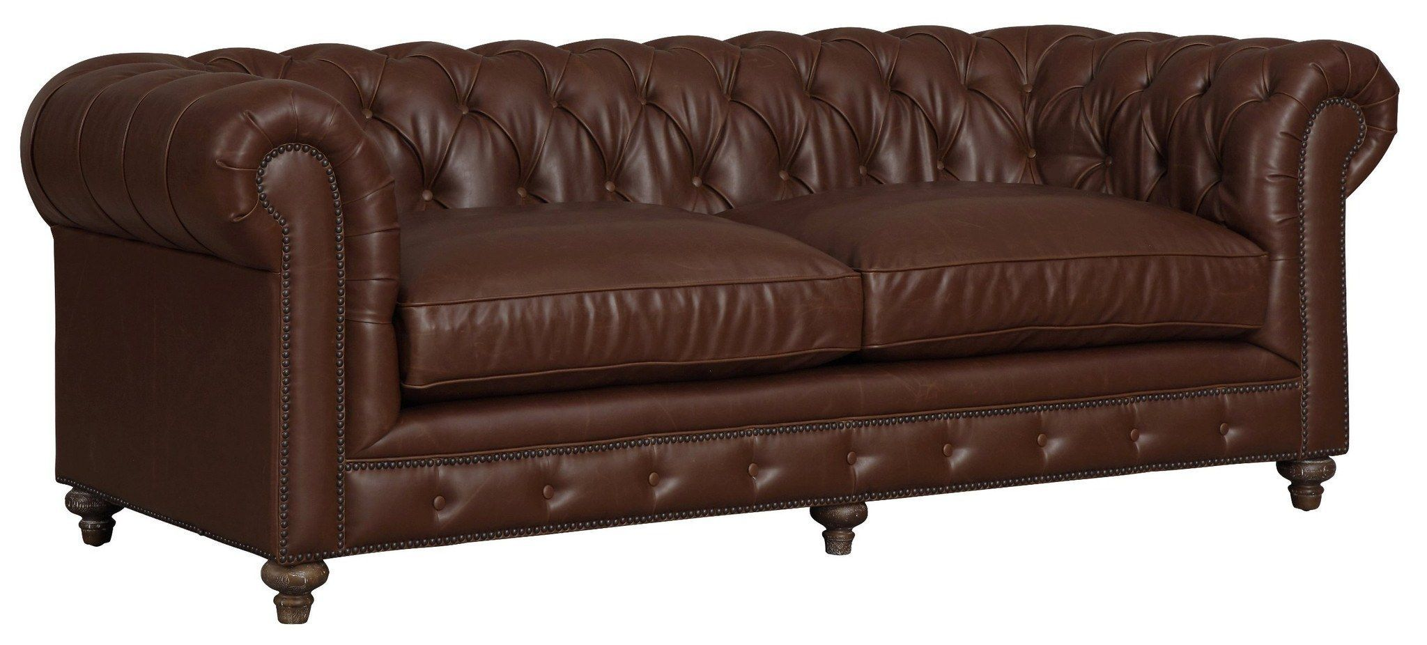 leather sofa deals free shipping plush sofas fortitude valley qld offers durango antique in blue