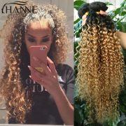 cheap hair clippers women