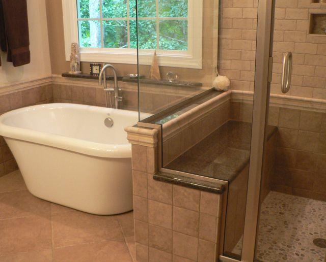 Master Bathroom Remodeling Ideas Best 25 Master Bath Remodel