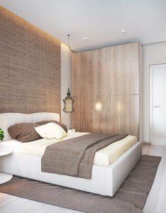 Chambre cosy et tendances deco en idees cool also bedrooms rh pinterest