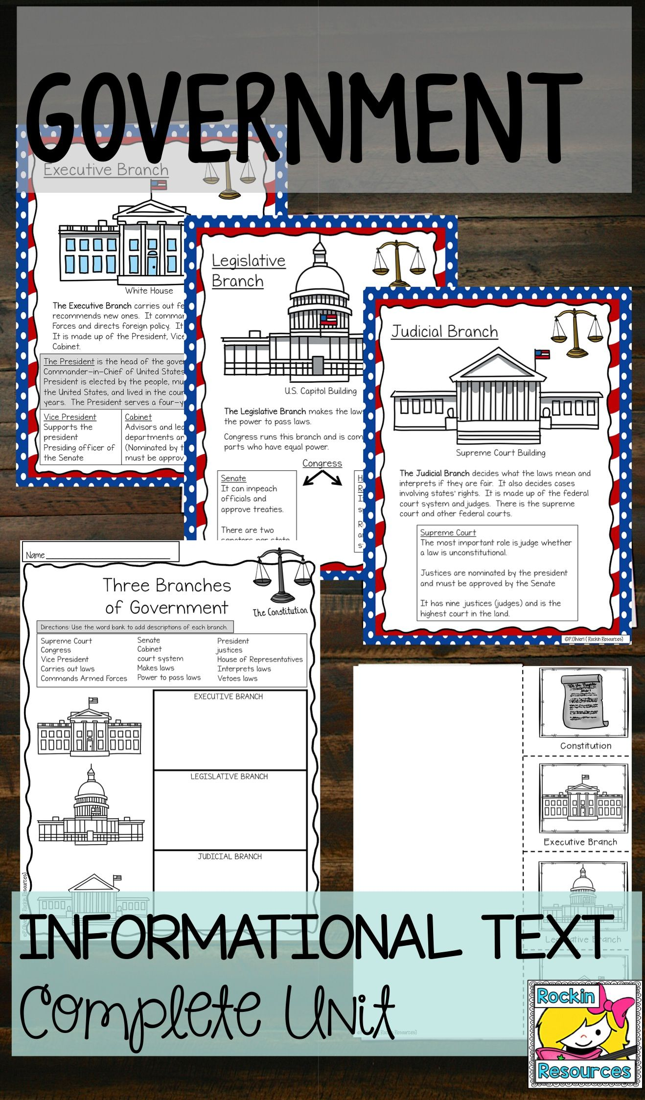Best 25 Government Branches Ideas
