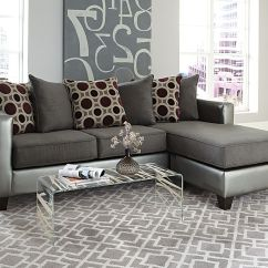 Index Mulberry Sofa Bed Lee Industries Sofas At Crate And Barrel Graphite 2 Pc Sectional Living Rooms