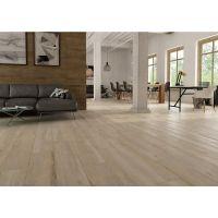 Truewood Cream Wood Plank Porcelain Tile | Wood planks ...