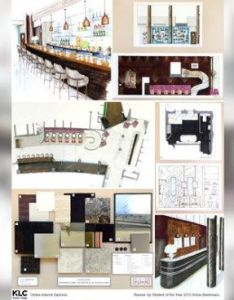 Online diploma in interior design course careers http also rh pinterest