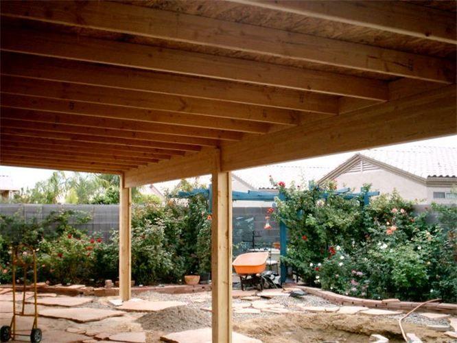 Roof Patios  Roof Patios U0026 Intensive Gardens