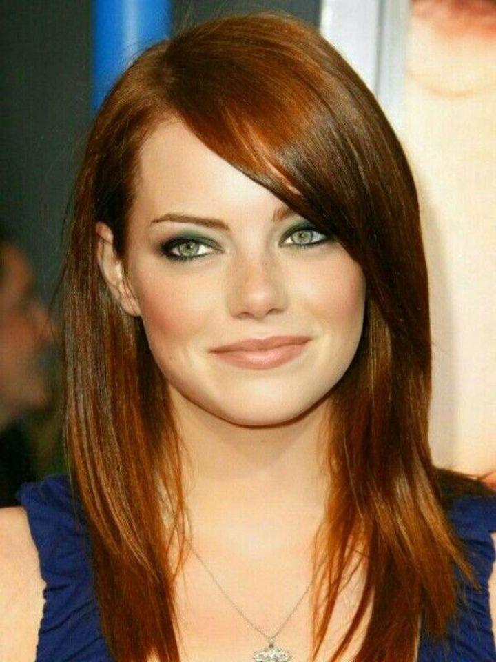Spring Hair Colour Trends 2017 – Short Haircuts For Women