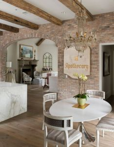 Interiors also unique ceiling flooring and boral brick colours wall rh za pinterest
