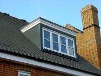Dormer Windows | Joy Studio Design Gallery - Best Design